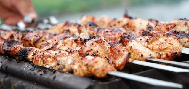 grillChicken