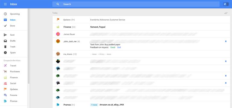 newGmail