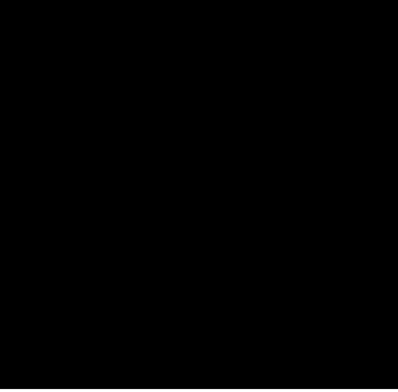 UXV LOGO