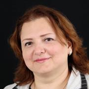 סבטלנה ברונפמן