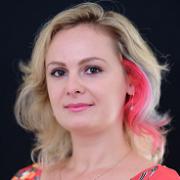 דיאנה דיקובסקי