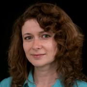 מרינה גורפינקל