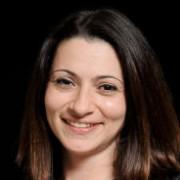 ריטה בוסלוביץ'