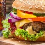 hamburgerMenu
