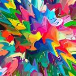 colorBurst